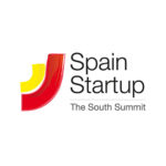 Spain Startup